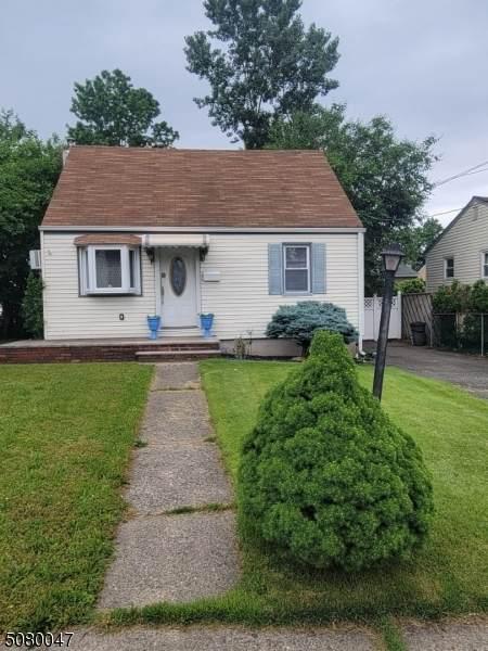 306 Maitland Ave - Photo 1