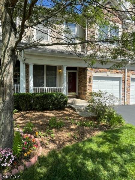 198 Levinberg Ln, Wayne Twp., NJ 07470 (MLS #3720403) :: Team Francesco/Christie's International Real Estate