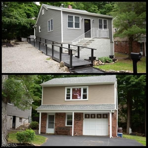 24 Witte Rd #2, West Milford Twp., NJ 07421 (MLS #3722486) :: Kiliszek Real Estate Experts