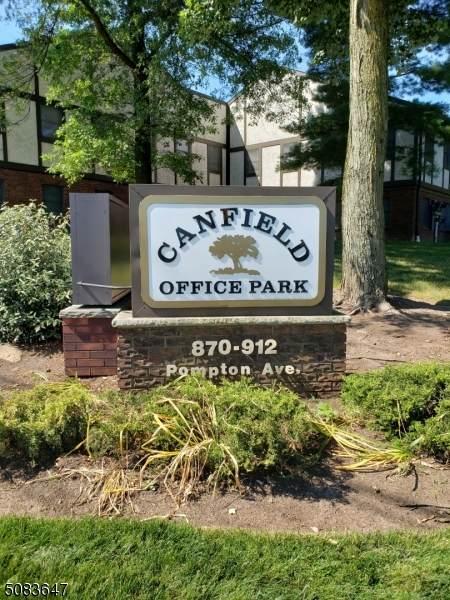 900 Pompton Ave, Cedar Grove Twp., NJ 07009 (MLS #3723889) :: Kiliszek Real Estate Experts