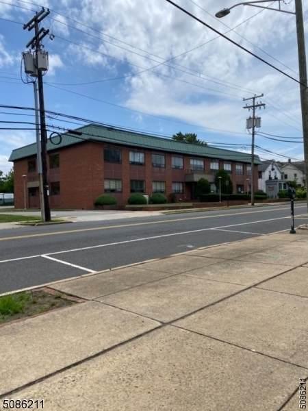 28 Millburn Ave - Photo 1
