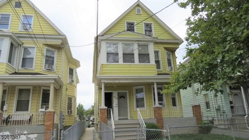 529 Monroe Ave - Photo 1