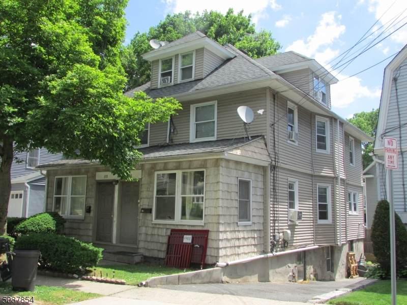 52 Ashwood Ave - Photo 1