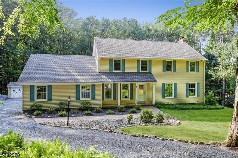 17 Delwood Rd - Photo 1