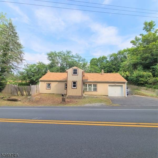 605 County Road 565 - Photo 1
