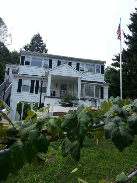 212 State Route 15 S, Jefferson Twp., NJ 07885 (MLS #3734482) :: SR Real Estate Group