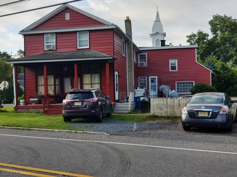 298 Quakertown Rd - Photo 1