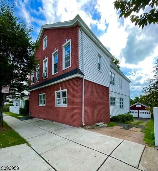 87 Wessington Ave - Photo 1