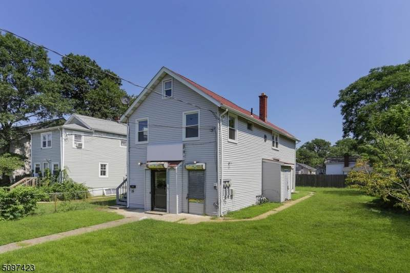 282 Carr Ave - Photo 1