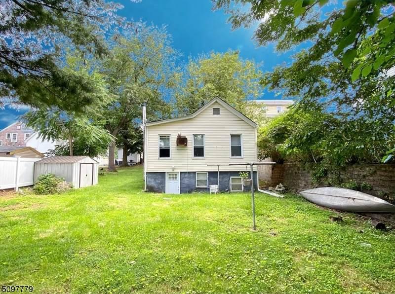 54 Sheridan Ave - Photo 1