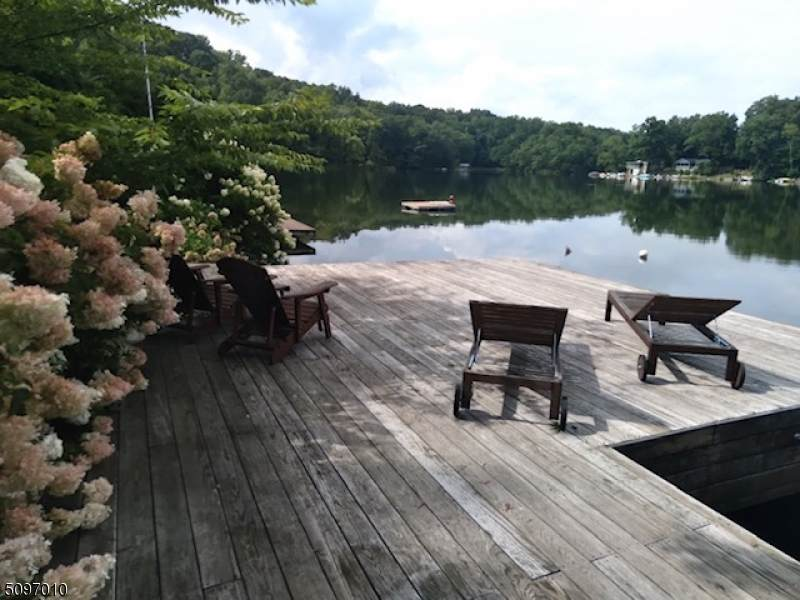 23 Lake Grinnell Ln - Photo 1