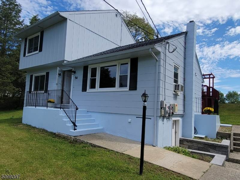 56 Lawrence Rd - Photo 1