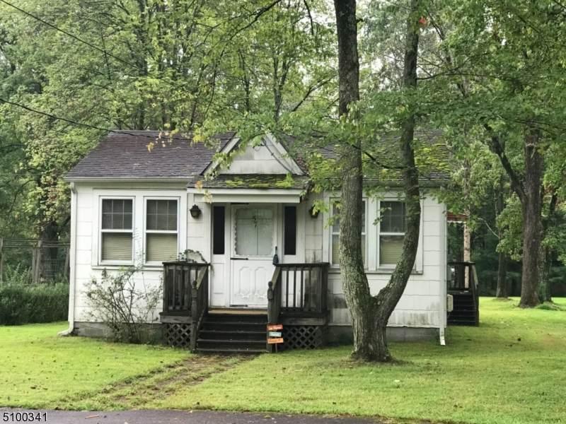 59 Zion Wertsville Rd - Photo 1