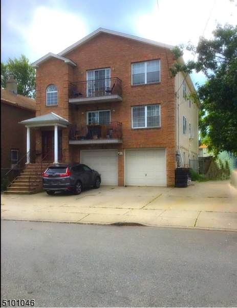630 Fulton Street, Elizabeth City, NJ 07206 (MLS #3738644) :: Pina Nazario