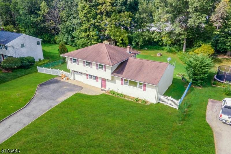 30 Lord Stirling Dr - Photo 1