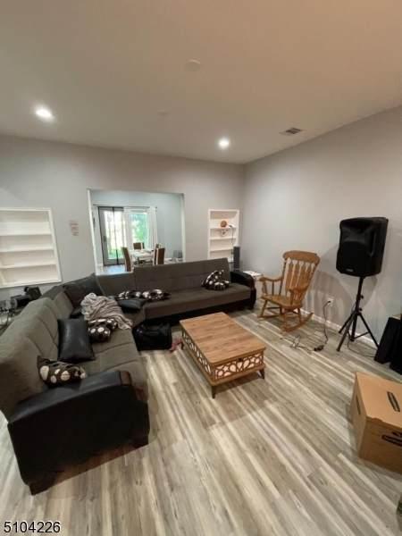 315 15Th Ave, Paterson City, NJ 07504 (#3741533) :: NJJoe Group at Keller Williams Park Views Realty