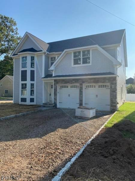 2298 Marlboro Rd, Scotch Plains Twp., NJ 07076 (MLS #3742153) :: RE/MAX Select