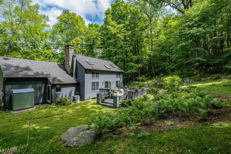45 Puder Rd - Photo 1