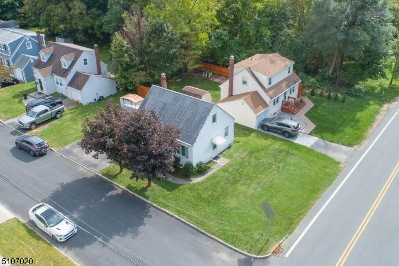 1 Hillside Ave - Photo 1