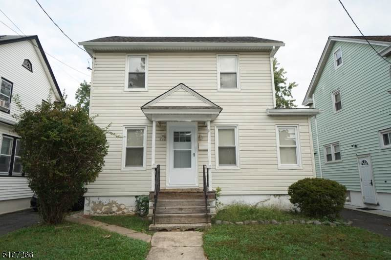 472 W 3Rd Ave - Photo 1