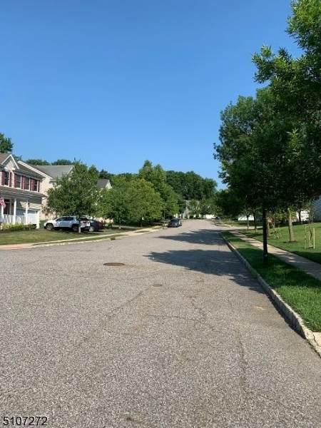 7 Helms Mill Rd, Hackettstown Town, NJ 07840 (MLS #3744276) :: Zebaida Group at Keller Williams Realty