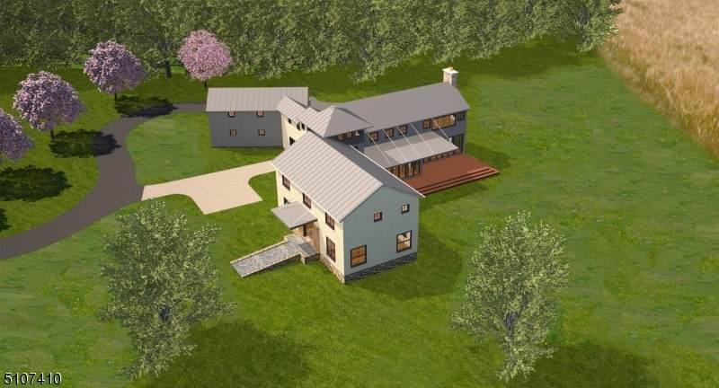 39 River Farm Ln - Photo 1