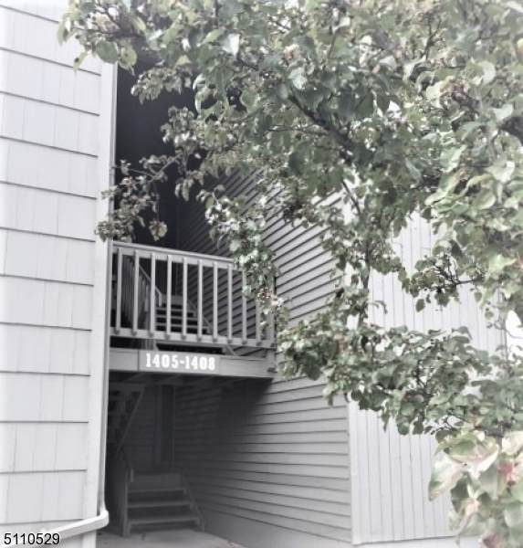 1405 Spruce Hills Dr, Glen Gardner Boro, NJ 08826 (MLS #3747174) :: SR Real Estate Group