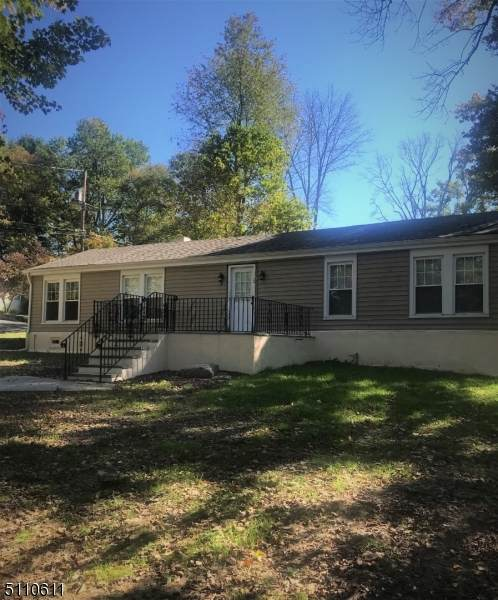 3 Gapview Ave, Hope Twp., NJ 07825 (#3747466) :: Jason Freeby Group at Keller Williams Real Estate