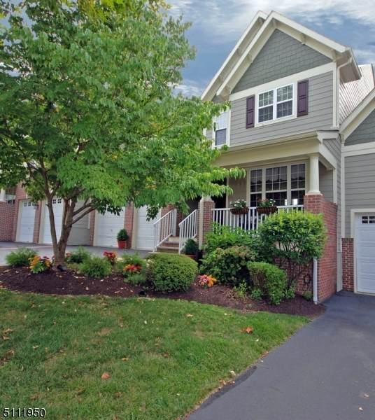 407 Sergeant Dr, Lambertville City, NJ 08530 (MLS #3748485) :: SR Real Estate Group