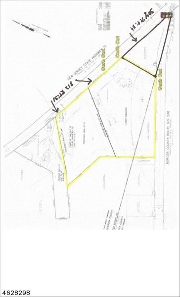 304 Route 31, East Amwell Twp., NJ 08525 (MLS #3308717) :: Weichert Realtors