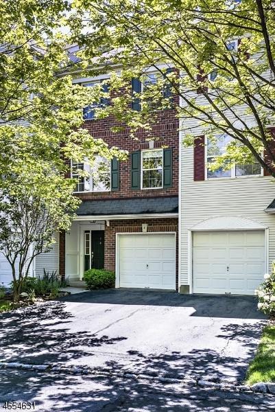 4 Hale Ct, Bernards Twp., NJ 07920 (MLS #3333137) :: The Dekanski Home Selling Team