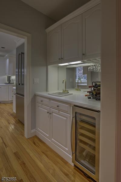 6 Laurelwood Dr, Bernardsville Boro, NJ 07924 (MLS #3443692) :: SR Real Estate Group