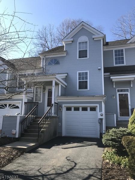 31 Rushmore Ln, Allamuchy Twp., NJ 07840 (MLS #3449113) :: RE/MAX First Choice Realtors