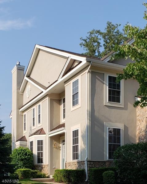 92 Henning Ter, Denville Twp., NJ 07834 (MLS #3471667) :: The Dekanski Home Selling Team
