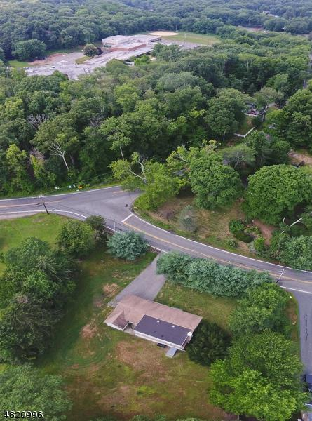 300 Powerville Rd, Boonton Twp., NJ 07005 (MLS #3486449) :: RE/MAX First Choice Realtors