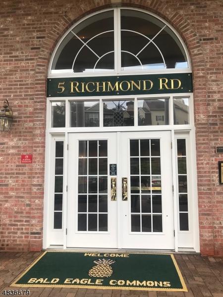 5204 Richmond Rd #204, West Milford Twp., NJ 07480 (MLS #3500844) :: RE/MAX First Choice Realtors