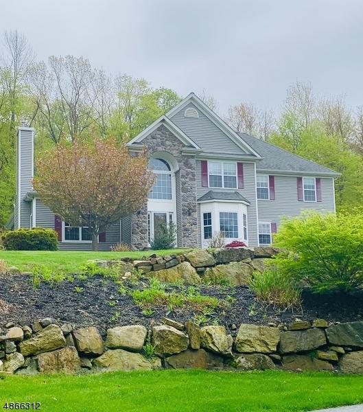 5 Upper Plateau Dr, Vernon Twp., NJ 07462 (MLS #3528053) :: REMAX Platinum