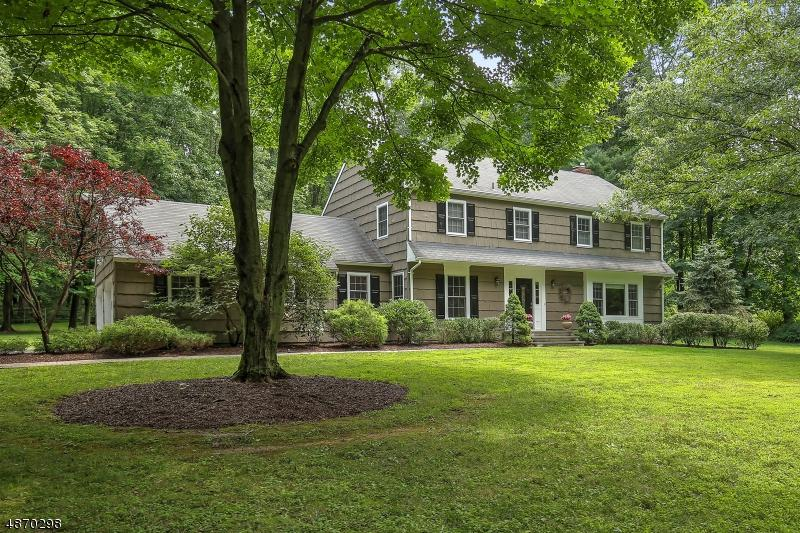 189 Anderson Hill Rd - Photo 1
