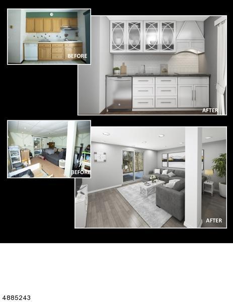 16 Green Apple Rd, Sparta Twp., NJ 07871 (MLS #3545216) :: Pina Nazario