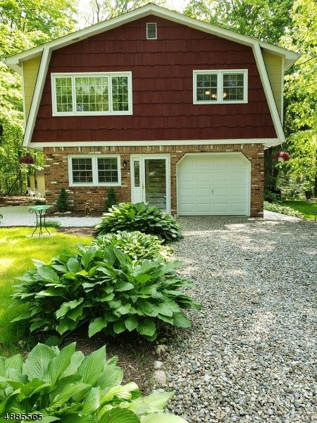 42 River Rd, Byram Twp., NJ 07874 (MLS #3545527) :: REMAX Platinum
