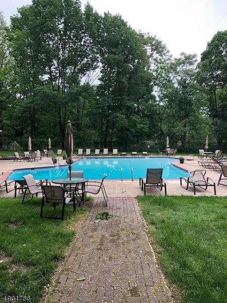 2350 Route 10 - C27 #27, Parsippany-Troy Hills Twp., NJ 07950 (MLS #3560803) :: Coldwell Banker Residential Brokerage