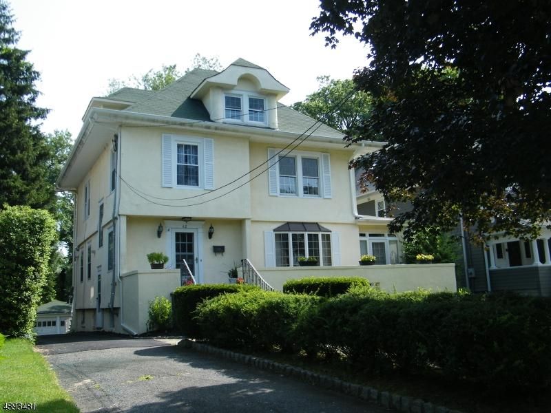 42 Watchung Ave - Photo 1