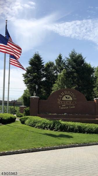 452 Cambridge Dr #452, Butler Boro, NJ 07405 (MLS #3564638) :: REMAX Platinum