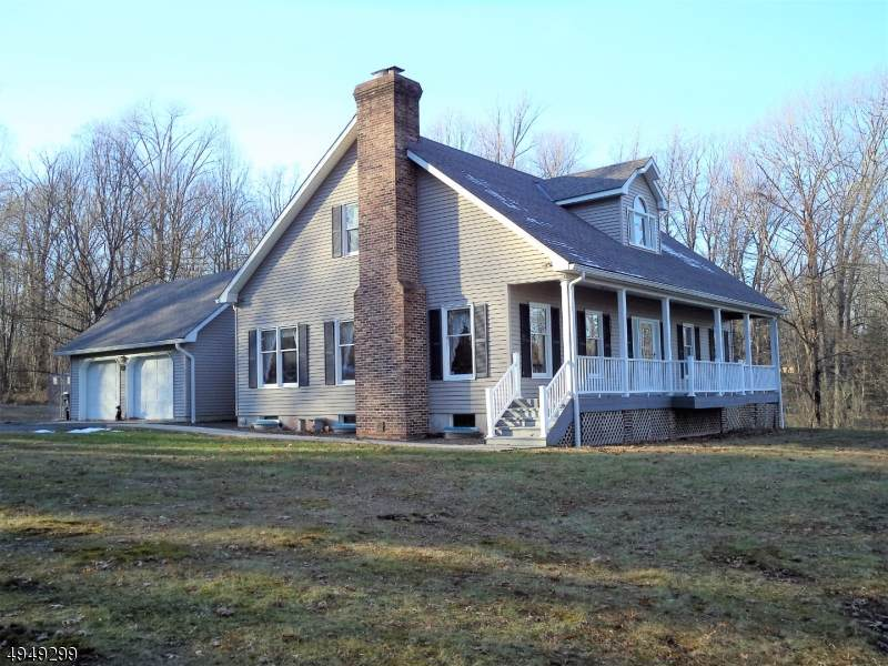 35 Perryville Rd - Photo 1