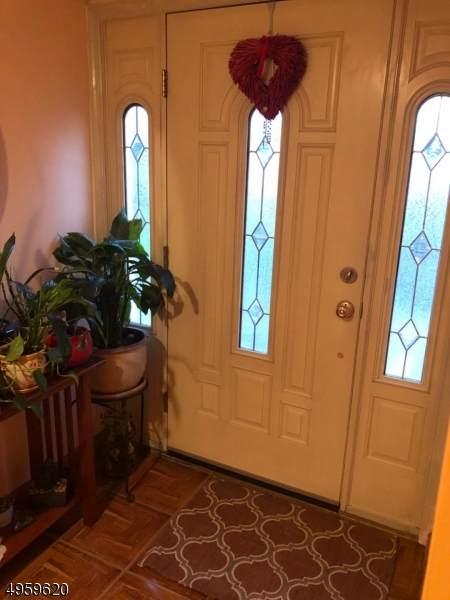 509 E 3Rd Ave, Roselle Boro, NJ 07203 (MLS #3613548) :: Coldwell Banker Residential Brokerage