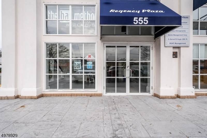 555 Passaic Ave - Photo 1