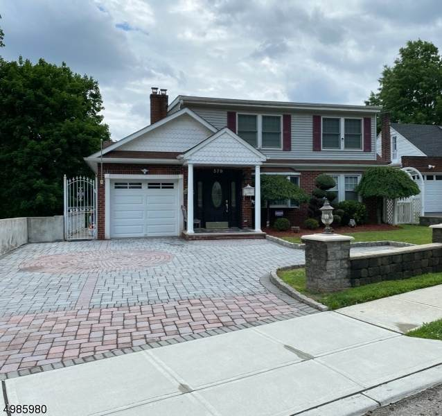 579 Valley Rd - Photo 1