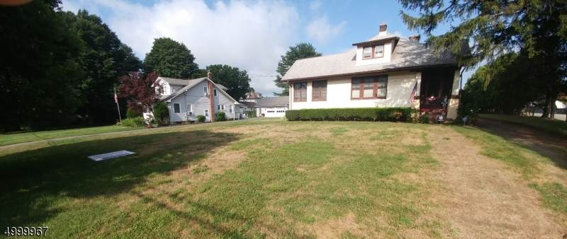 475 Rockaway Rd - Photo 1