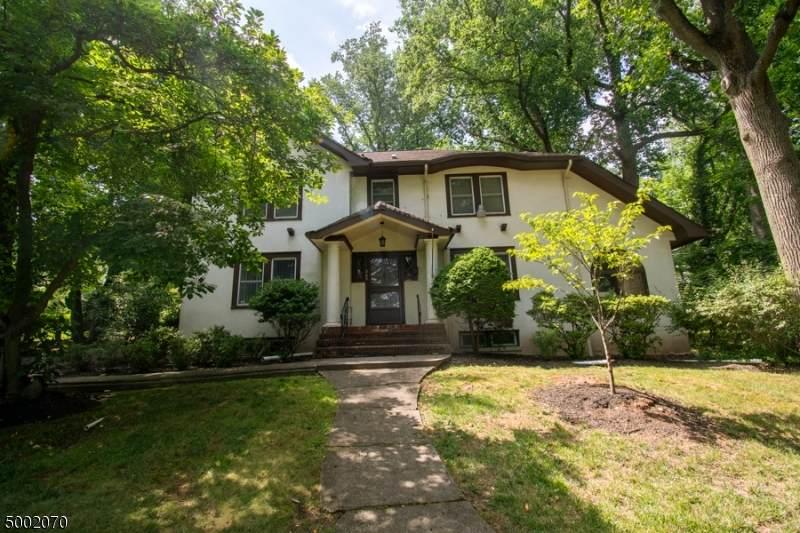 363 West South Orange Ave - Photo 1