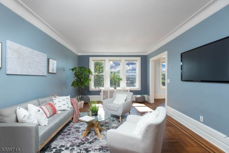 14 Forest St C4201 - Photo 1